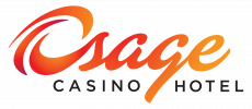 Osage_Casion_Hotel